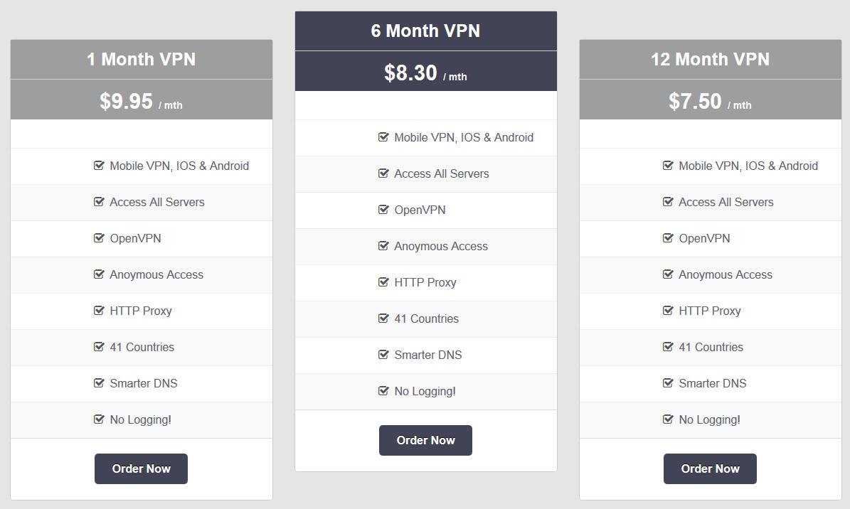 VPNSecure me VPN for Torrenting - Torrent VPN