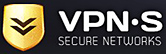 VPNSecure.me VPN for Torrenting