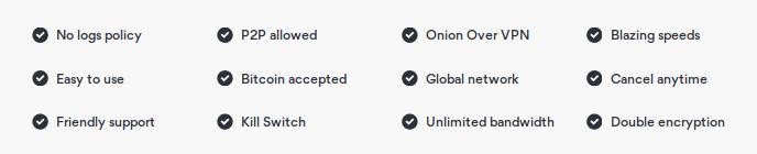 NordVPN for Torrenting - Torrent VPN