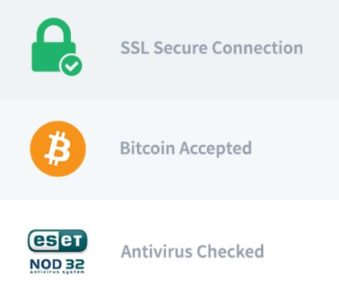 bitport.io security