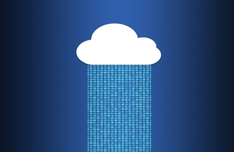 encryption in cloud
